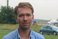 Орлов Алексей Леонидович