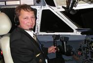Вячеслав Маркалов